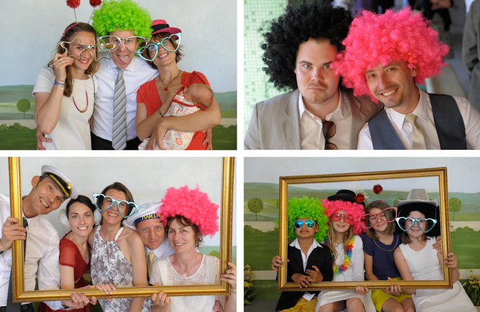 photobboth-mariage-le-mans
