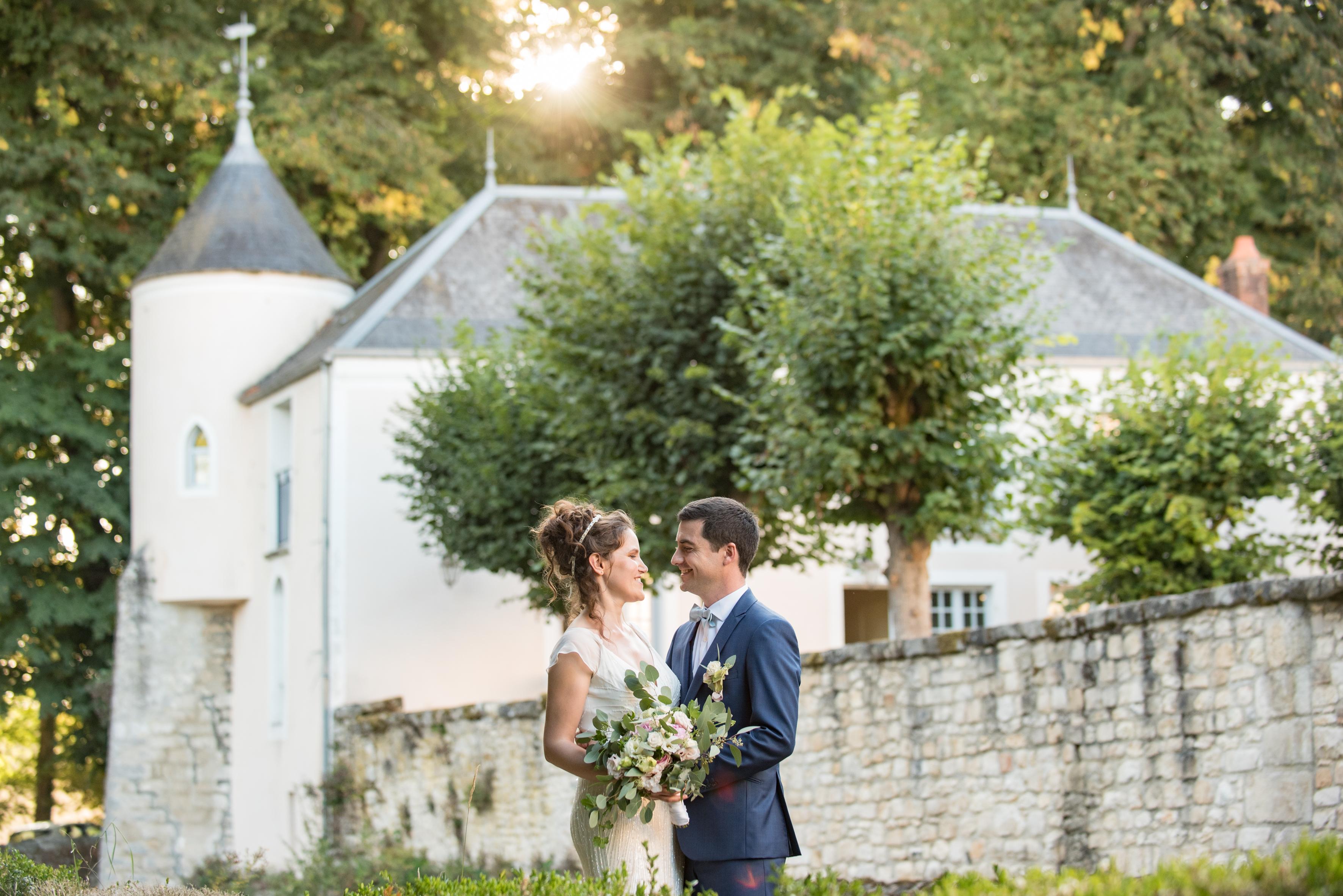 jour-j-photographie-photographe-mariage-ile-de-france