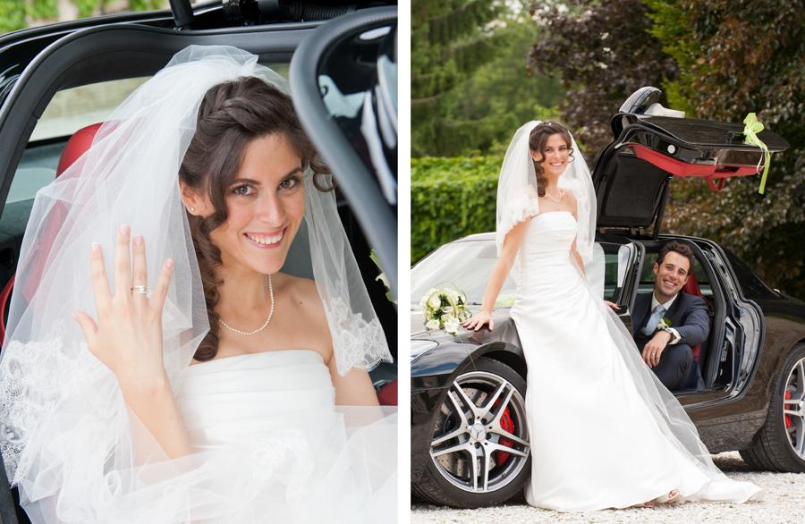 portrait de couple-reportage- mariage-normandie