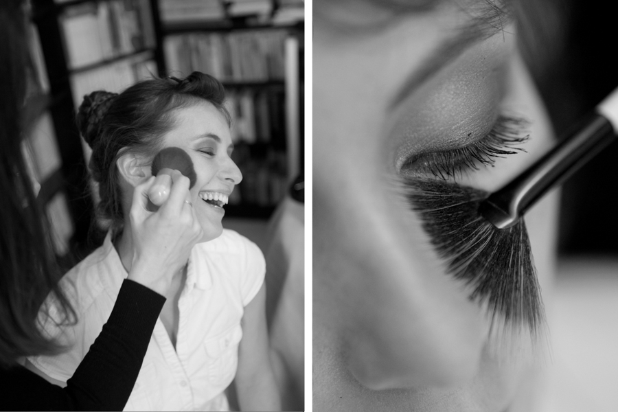photographe-specialiste-mariage-sur-le-vif