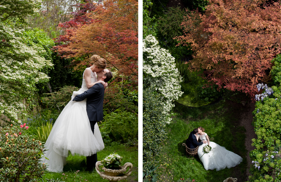 jour-j-photographie-phototographe-mariage-chic-paris-province