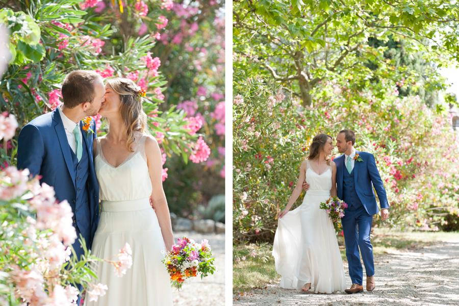 jour-j-photographie-photographe-mariage--chic-paris-province-