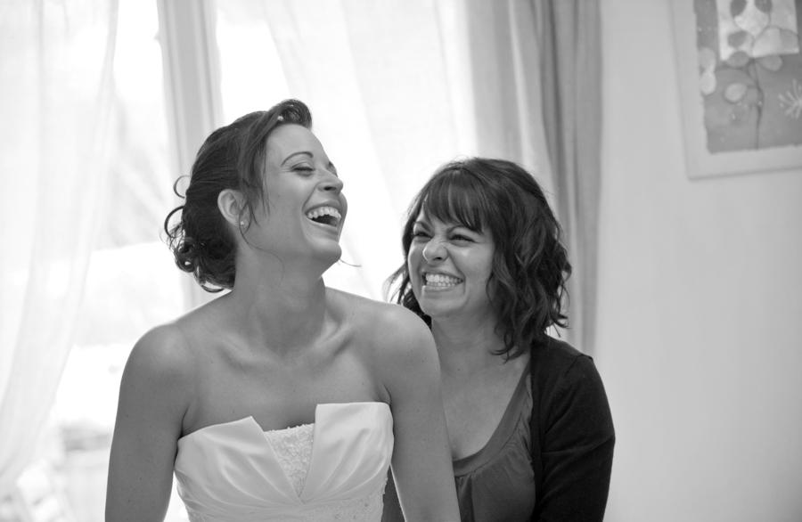 photographe-mariage-sur-le-vif