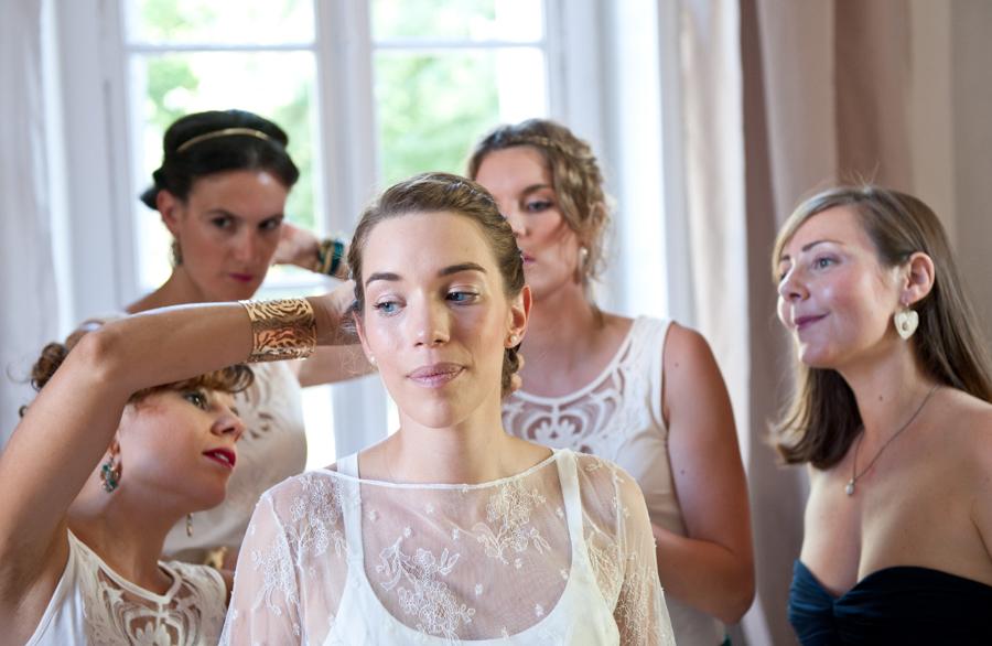 photographe-mariage-spontané-sur-le-vif