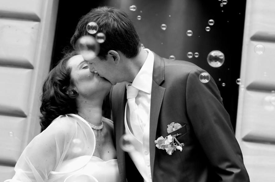 jour-j-photographie-photographe-mariage-paris-val-d-oise