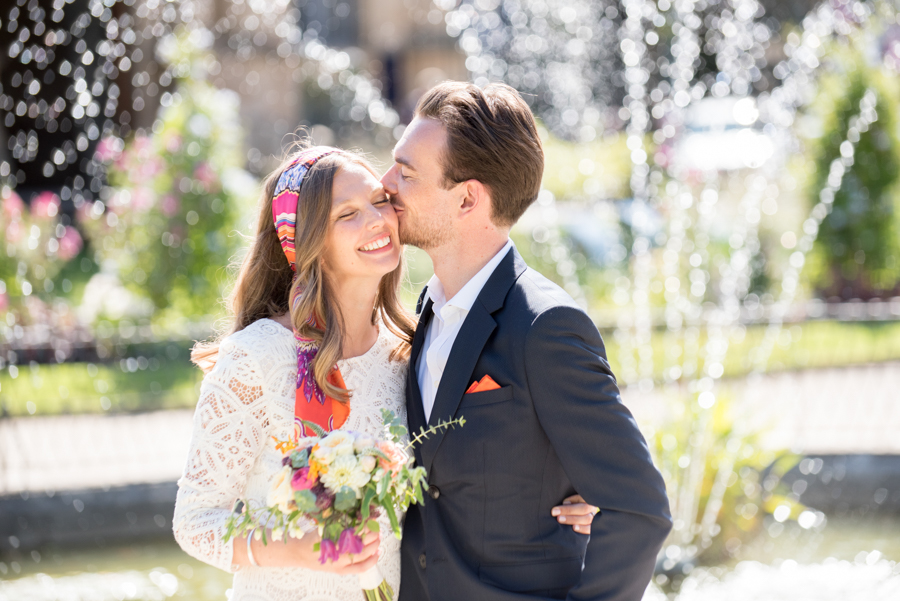 jour-j-photographie-sacha-heron-photographe-mariage-0074DSC_7844-sachaheron