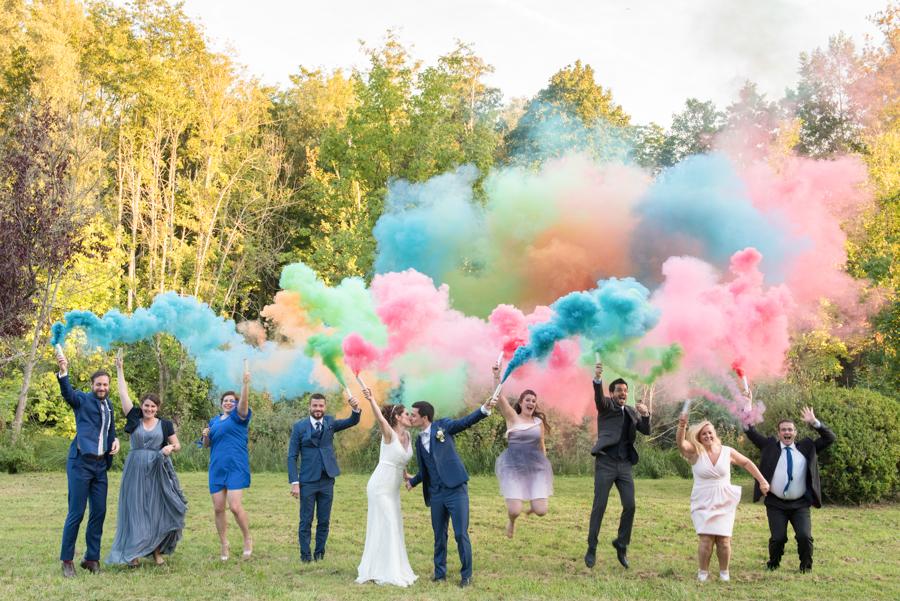jour-j-photographie-sacha-heron-photographe-mariage-0359DSC_1054-sachaheron