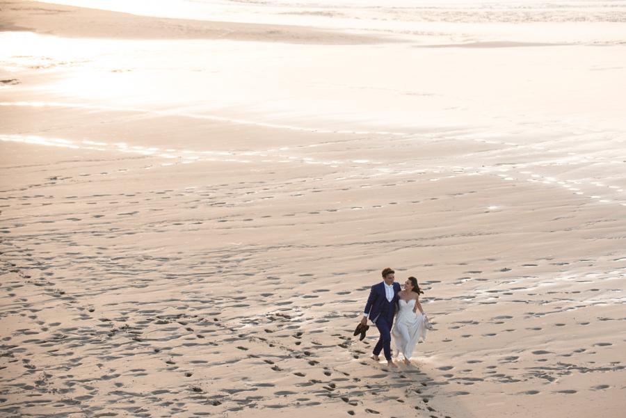 jour-j-photographie-sacha-heron-photographe-mariage-0524_MGA3269-sachaheron