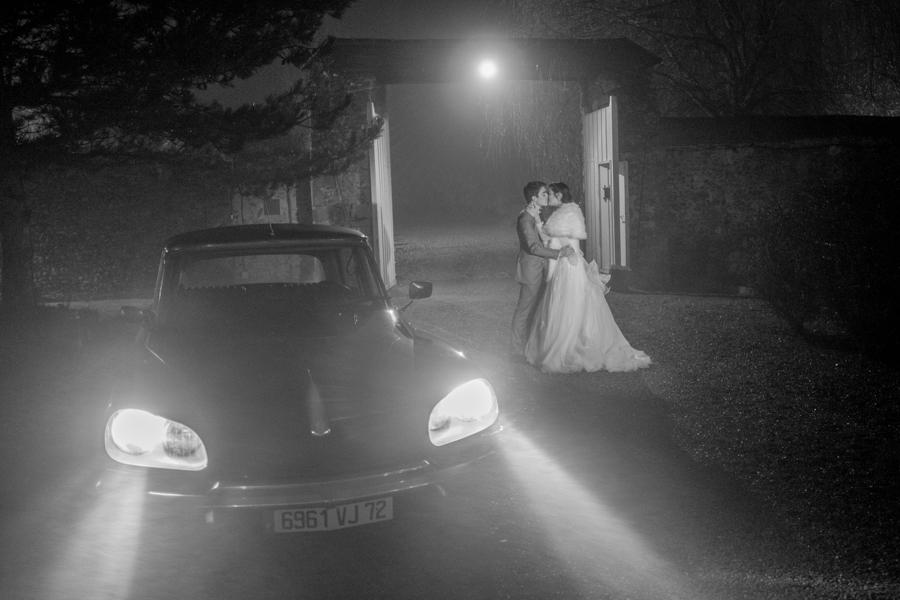 jour-j-photographie-sacha-heron-photographe-mariage-0803DSCF8427-sachaheron