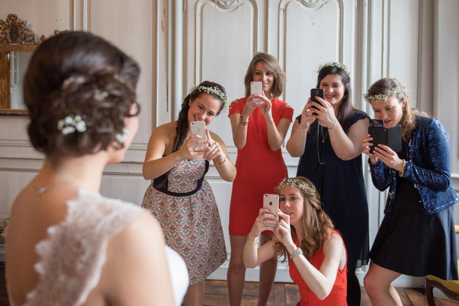jour-j-photographie-sacha-heron-photographe-mariage-normadie