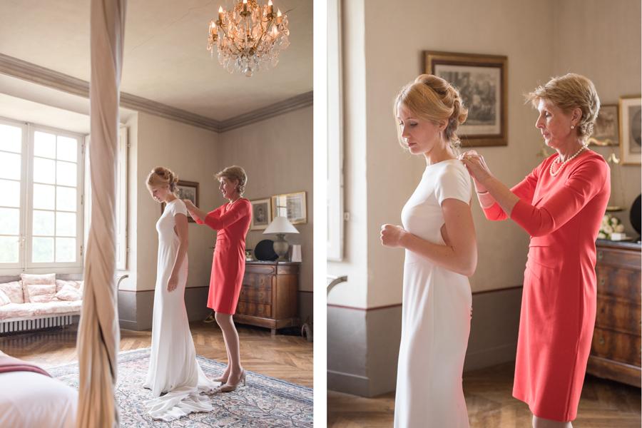 jour-j-photographie-sacha-heron-photographe-mariage-Sans titre 4