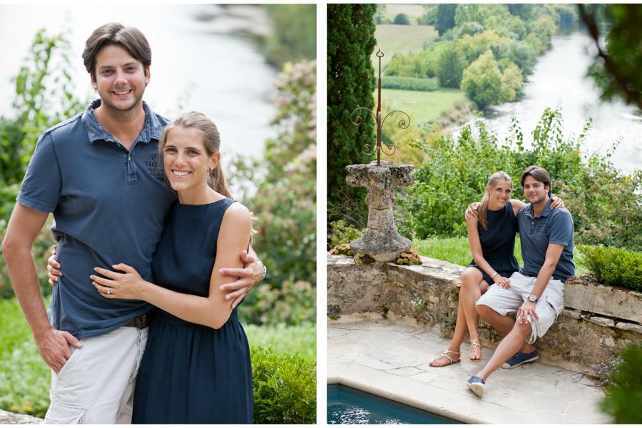 our-j-photographie-sacha-heron-photographe-mariage-couple-beynac-sur-le-vif-spontane