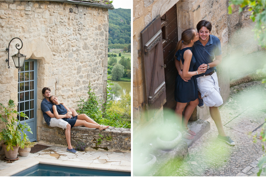jour-j-photographie-sacha-heron-photographe-mariage-couple-beynac-sur-le-vif