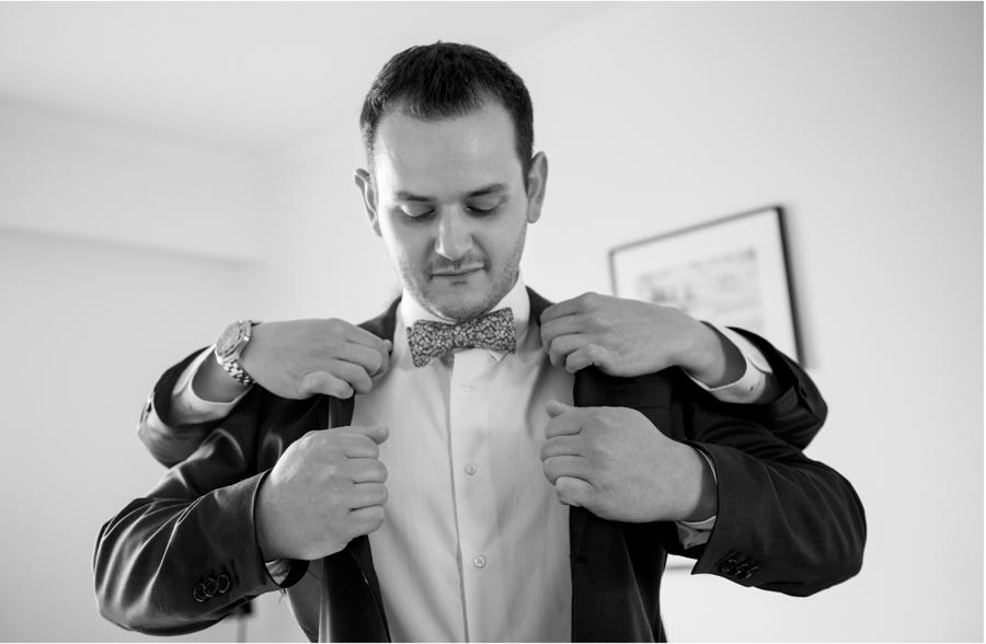 jour-j-photographie-sacha-heron-photographe-mariage-paris-habillage