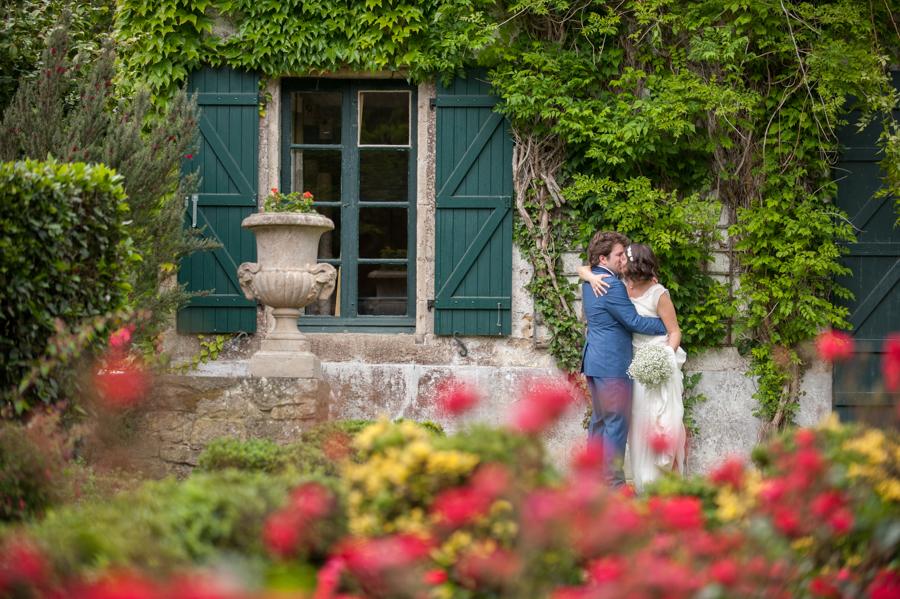 -photographie-mariage-jour-j-photographie-sacha-heron-photo-de-couple-mariage-bratgane
