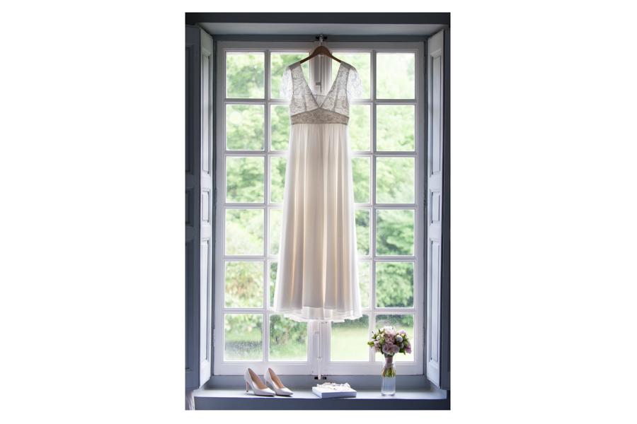our-j-photographie-sacha-heron-photographe-mariage-robe-manoir-grande-commune