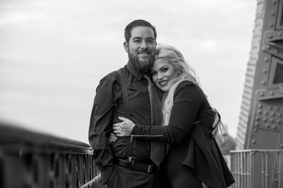 jour-j-photographie-sacha-heron-photographe-mariage-tour-eiffel
