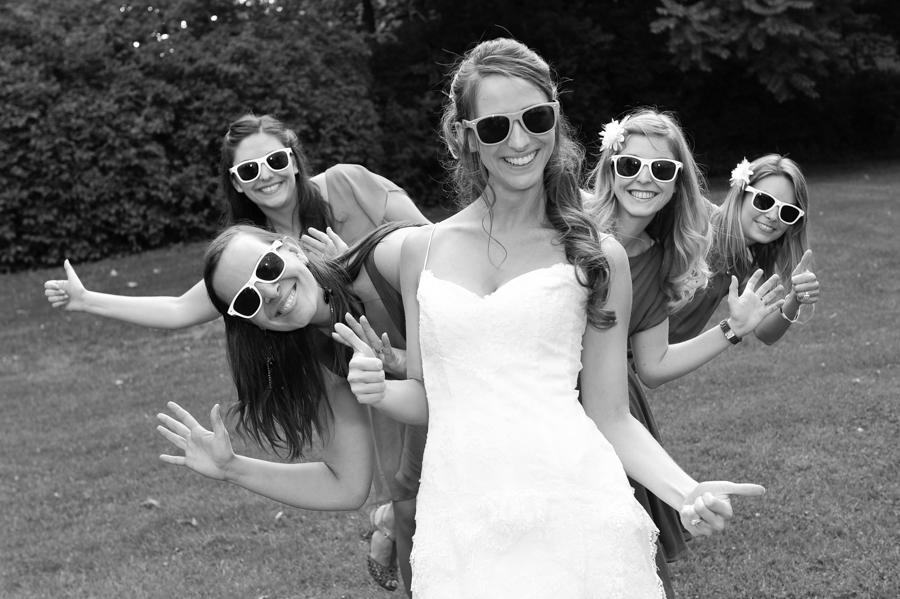 photographe-mariage-paris-province