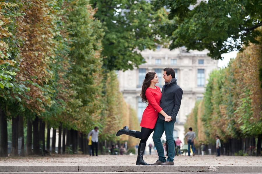 Mise en page jour j mariage Clhotilde et Alexandre Automne 2014