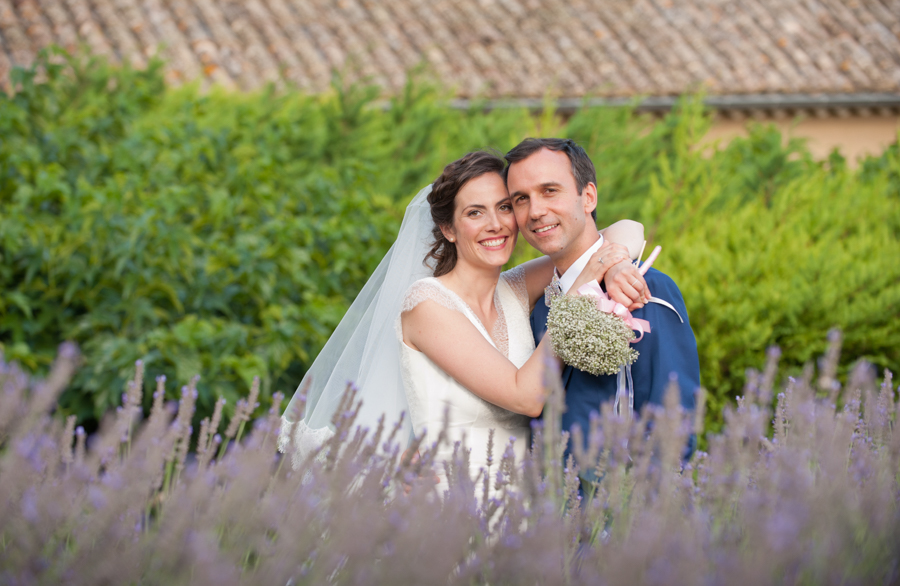 photographe mariage en provence - jour-j-photographie - sacha heron-