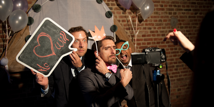 animation-photobooth-mariage