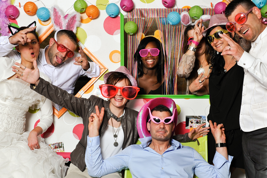 photobooth--mariage-animation-photo