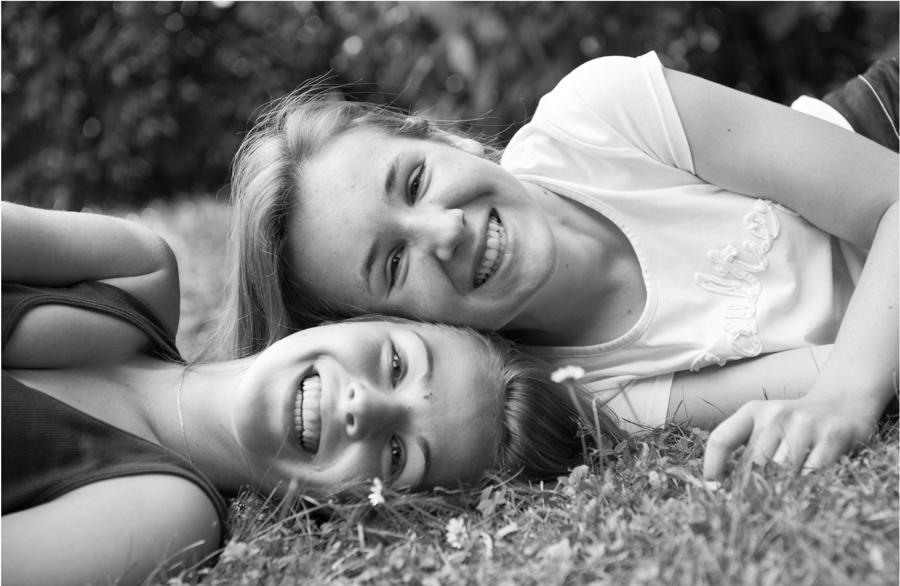 jour-j-photographie-sacha-heron-photographe-famille-enfant