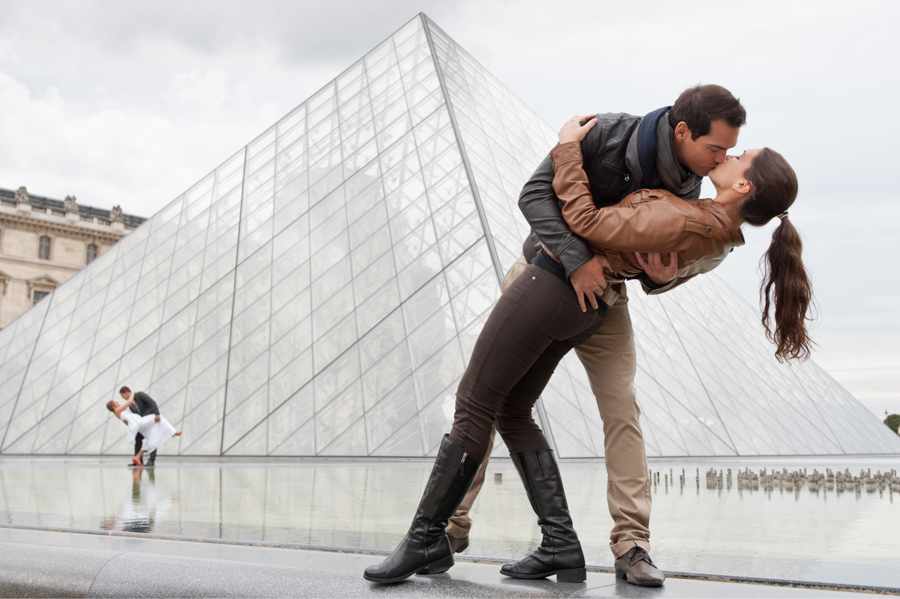 jour-j-photographie-sacha-heron-photographe-mariage-temoignage