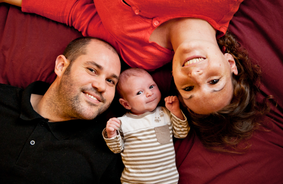 Photographe-maternite-famille