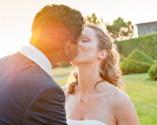 mariage -chateau-de-beauvoir-bourbonnais-jour-j-photographie
