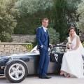 photographe mariage en provence - jour-j-photographie