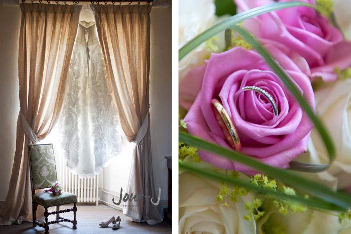 photographe-mariage-chateau-de-beauvoir-allaince