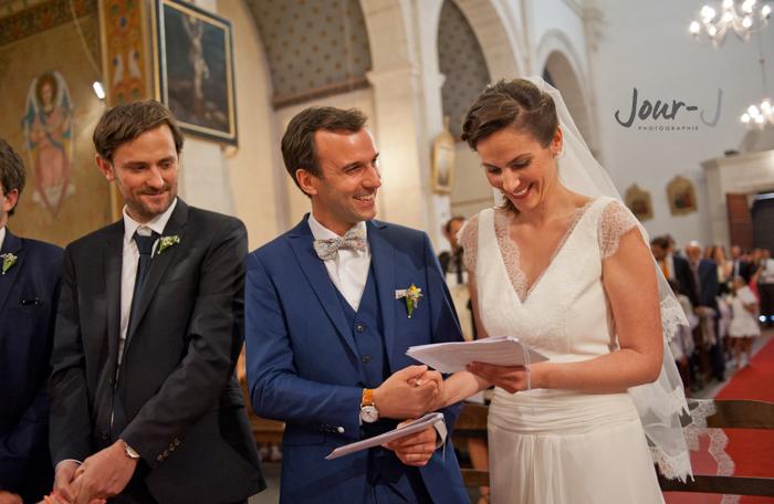 photographe-mariage-ceremonie-provence-Château-la-Tour-Vaucros-jour-j-photographie
