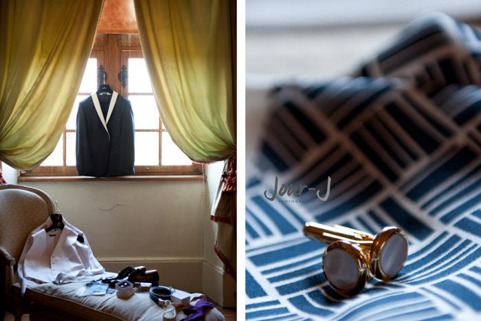 photographe-mariage-chateau-de-beauvoir-habillage