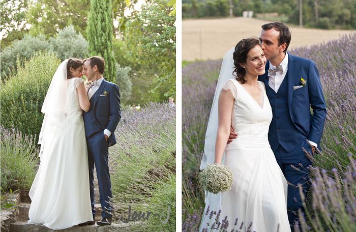 photographe-mariage-provence-photo-couple-Château-la-Tour-Vaucros-jour-j-photographie