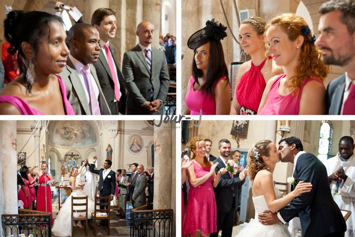 photographe-mariage-chateau-de-beauvoir-echange des alliances