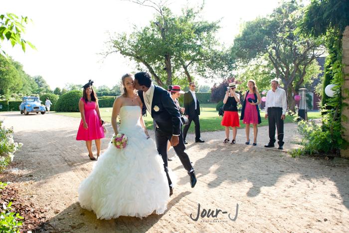 photographe-mariage-chateau-de-beauvoir-
