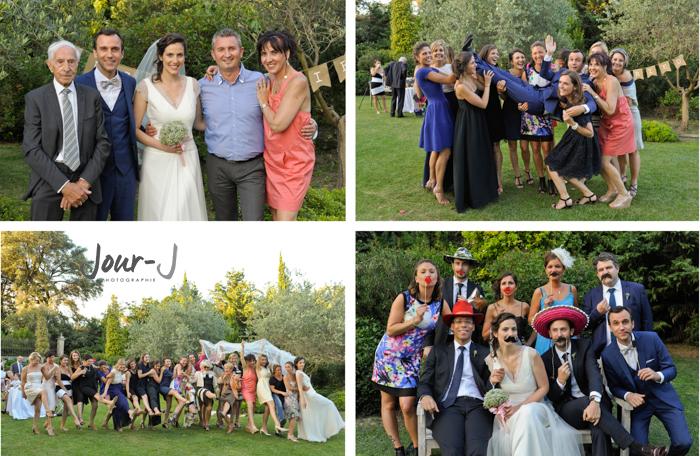 photographe-cocktail-mariage-provence-Château-la-Tour-Vaucros-jour-j-photographie
