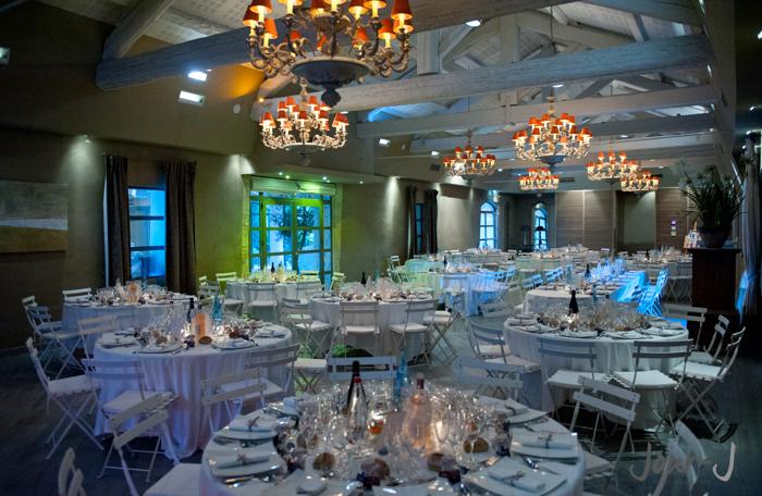 photographe-mariage-reception-provence-Château-la-Tour-Vaucros-jour-j-photographie
