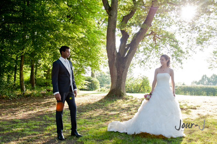 photographe-mariage-chateau-de-beauvoir-photo-de-couple
