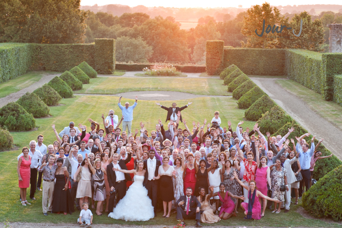 photographe-mariage-chateau-de-beauvoir-photo-de-groupe