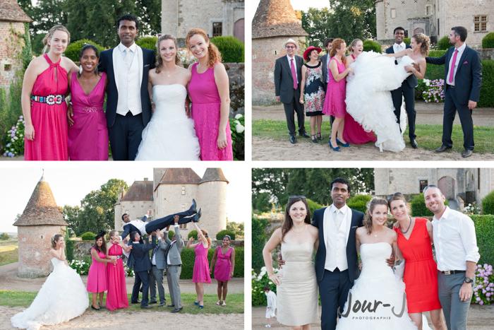 photographe-mariage-chateau-de-beauvoir-groupe