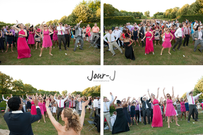 photographe-mariage-chateau-de-beauvoir-surprise