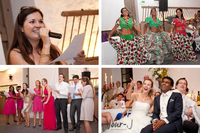 photographe-mariage-chateau-de-beauvoir-soirée