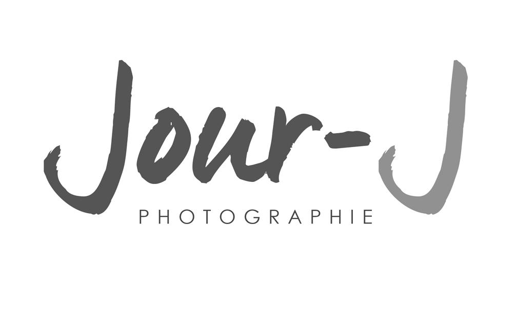 nouveau-logo-jour-j-photographie-2015