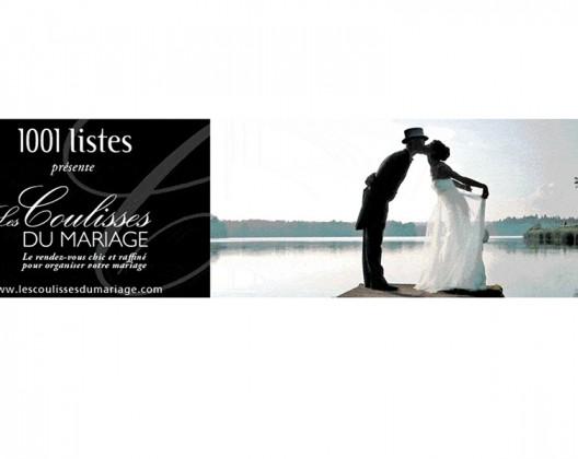 coulisses-du-mariage-2015-jour-j-photographie