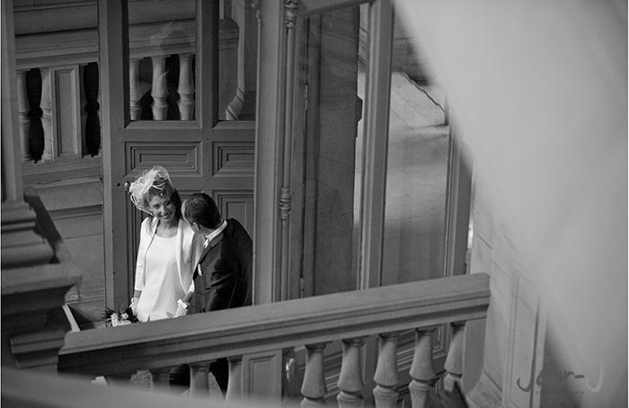 ceremonie civile-sacha-heron-jour-j-photographie-photographe-de-mariage-paris-MM-1
