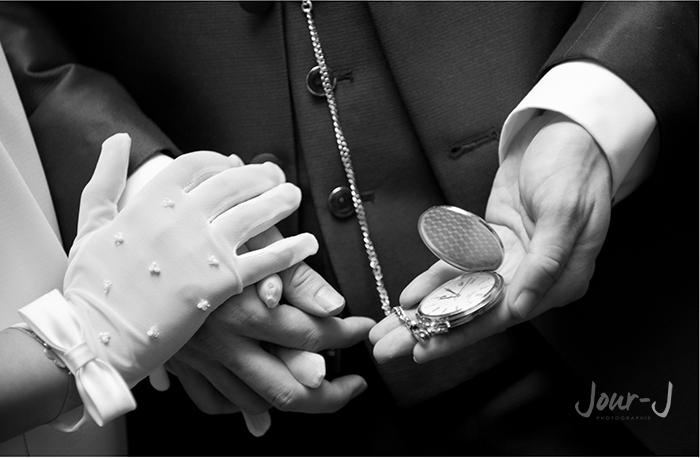 ceremonie-civile-sacha-heron-jour-j-photographie-photographe-de-mariage-paris-MM-10