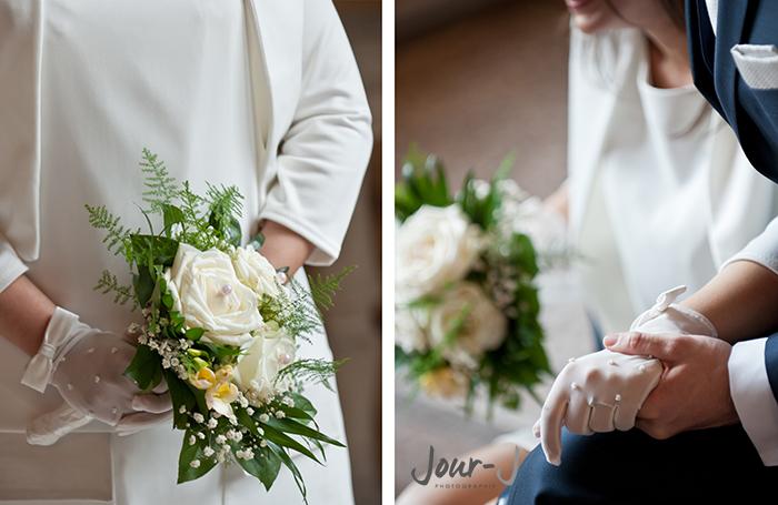 ceremonie-civile-sacha-heron-jour-j-photographie-photographe-de-mariage-paris-MM-3