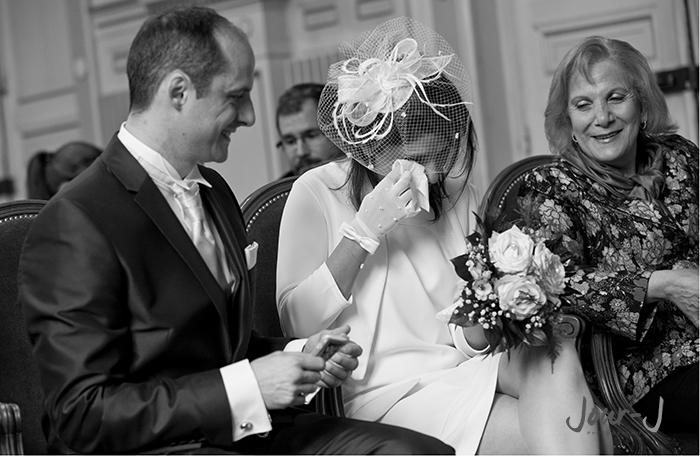ceremonie-civile-sacha-heron-jour-j-photographie-photographe-de-mariage-paris-MM-7